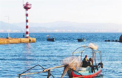 「中国旅游新闻网」2020年平凉崆峒文化旅游节开幕