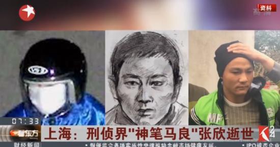 扎导版正义联盟上线,也拟补了郑凯的遗憾
